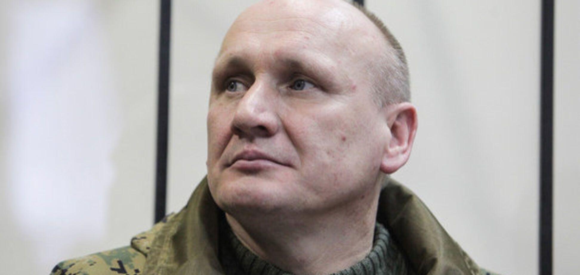 'Україна втомилася': АТОшник висловився про нову революцію