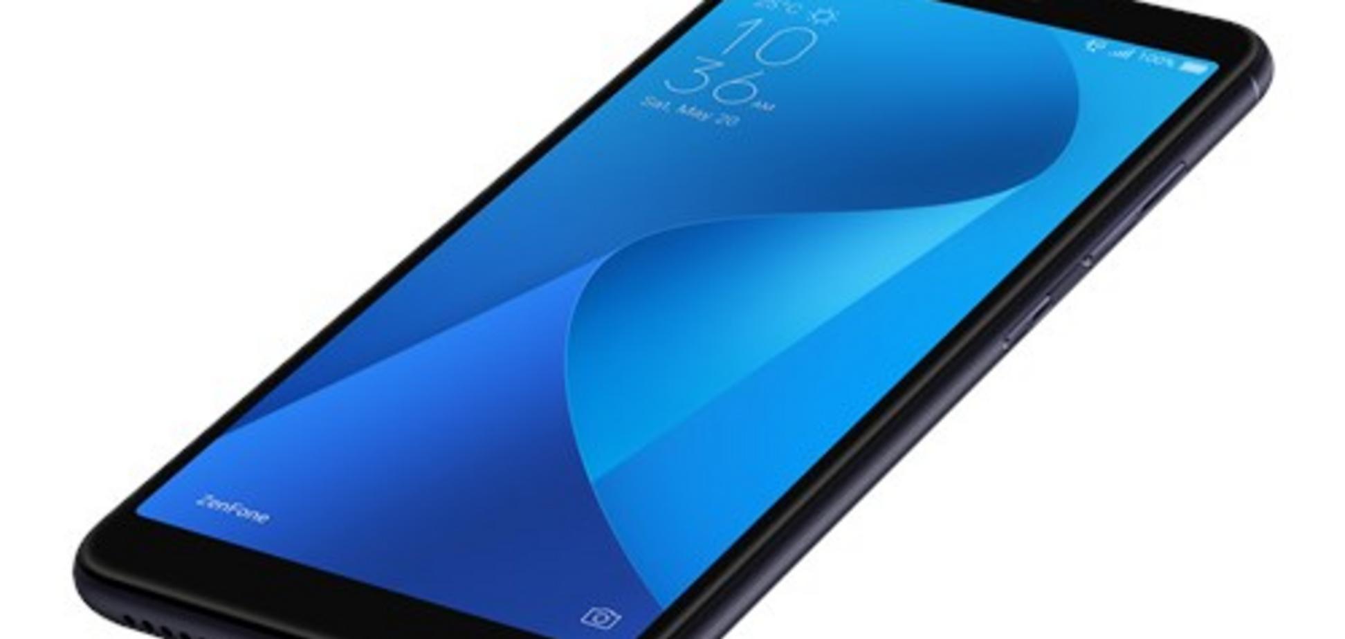 Битва недорогих смартфонів: Тайвань проти Китаю