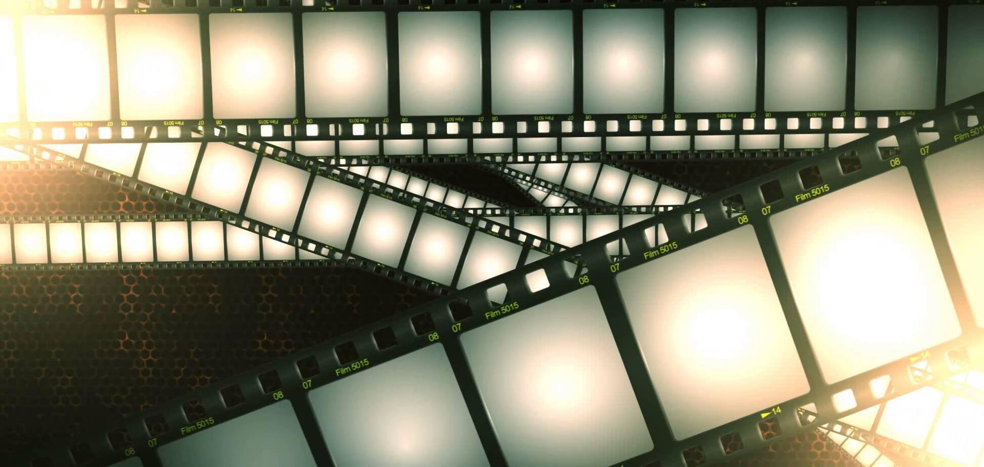 Украинский фильм победил на международном фестивале