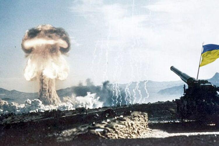 Порошенко ввів у дію рішення РНБО про заходи з випробування озброєння та військової техніки в Україні - Цензор.НЕТ 5258