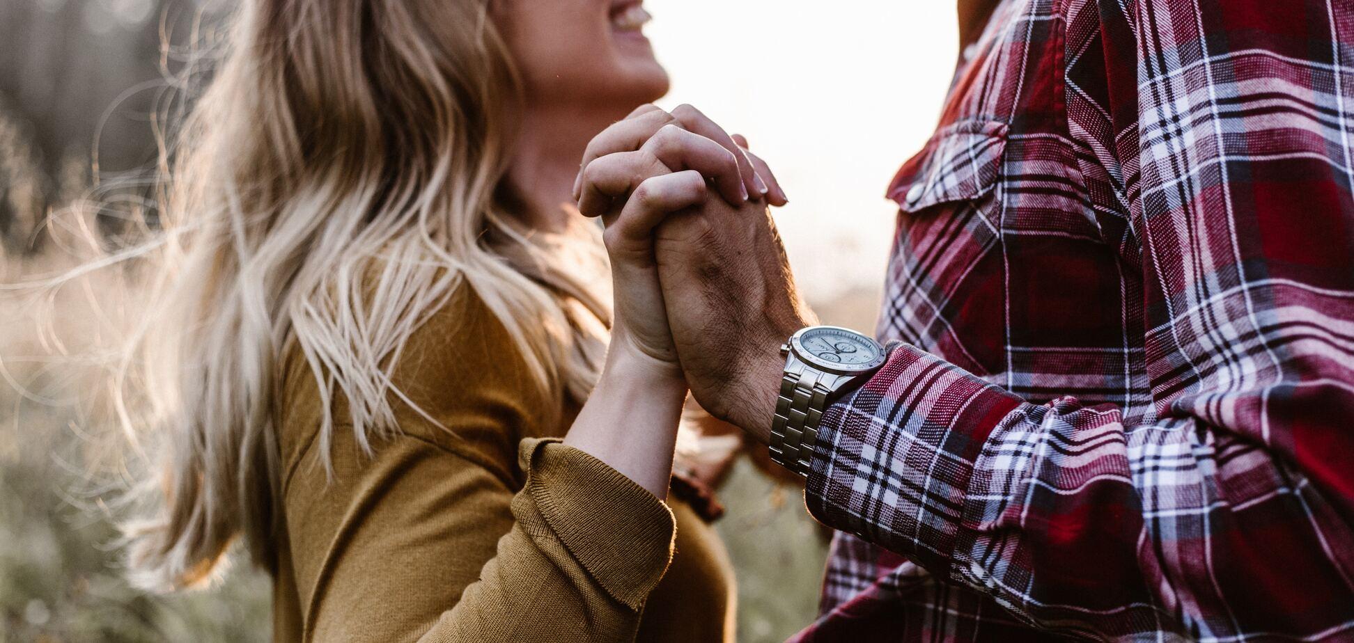 Уроки неудачного брака