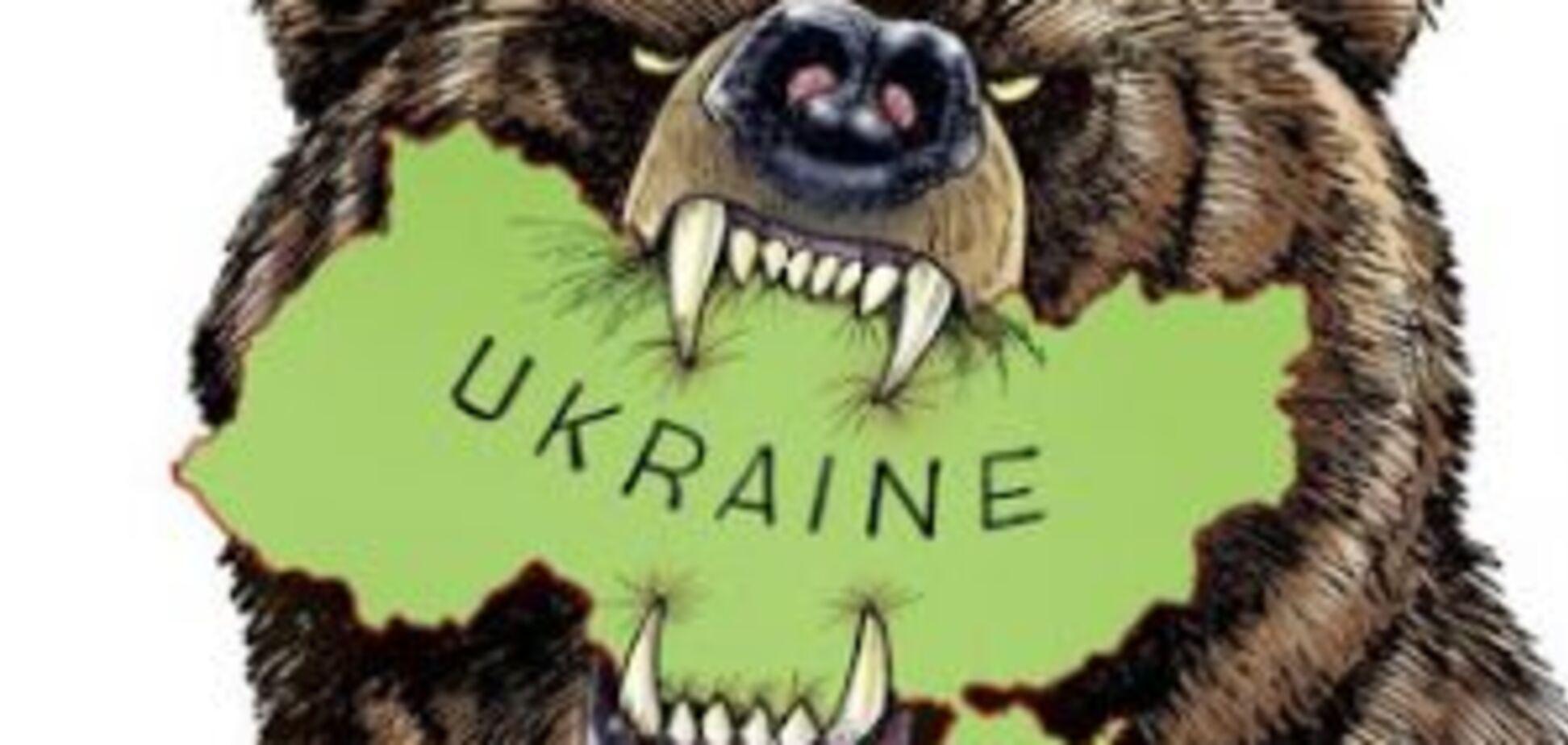 У Росії проговорилися, коли з'явився план по окупації України