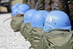 'Вони готові до вторгнення': комбат АТО побачив хитрий маневр за розмовами про миротворців