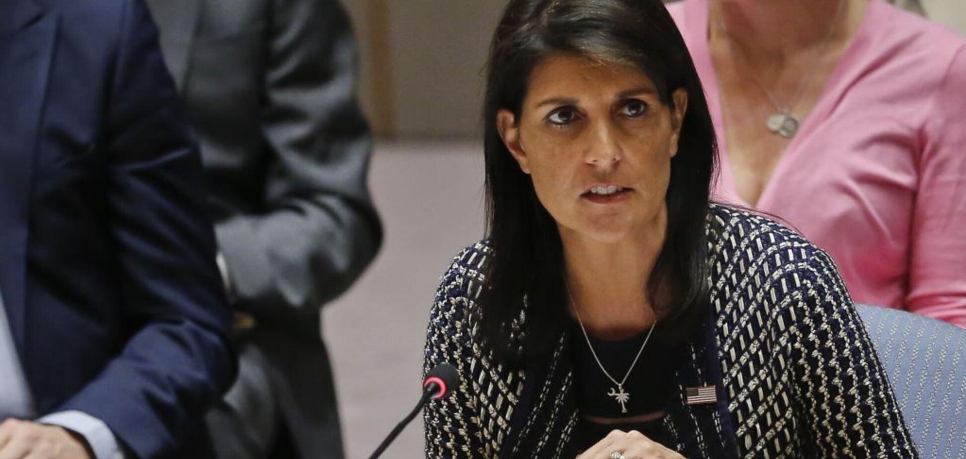 Стало известно, когда войска США покинут Сирию