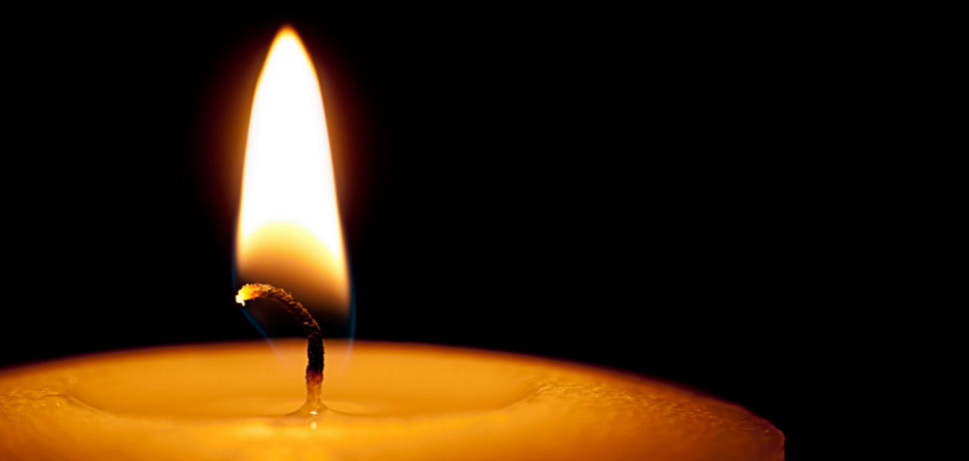 'Л/ДНР' передала Україні тіло загиблого на Донбасі героя
