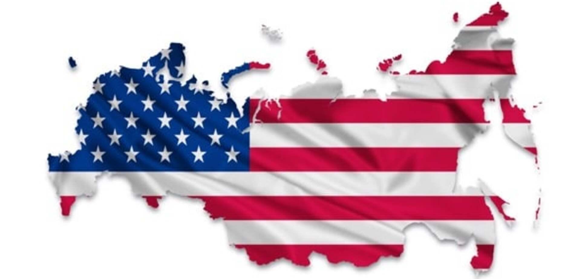 Страна копипаста, или Российская изоляция закончится катастрофой