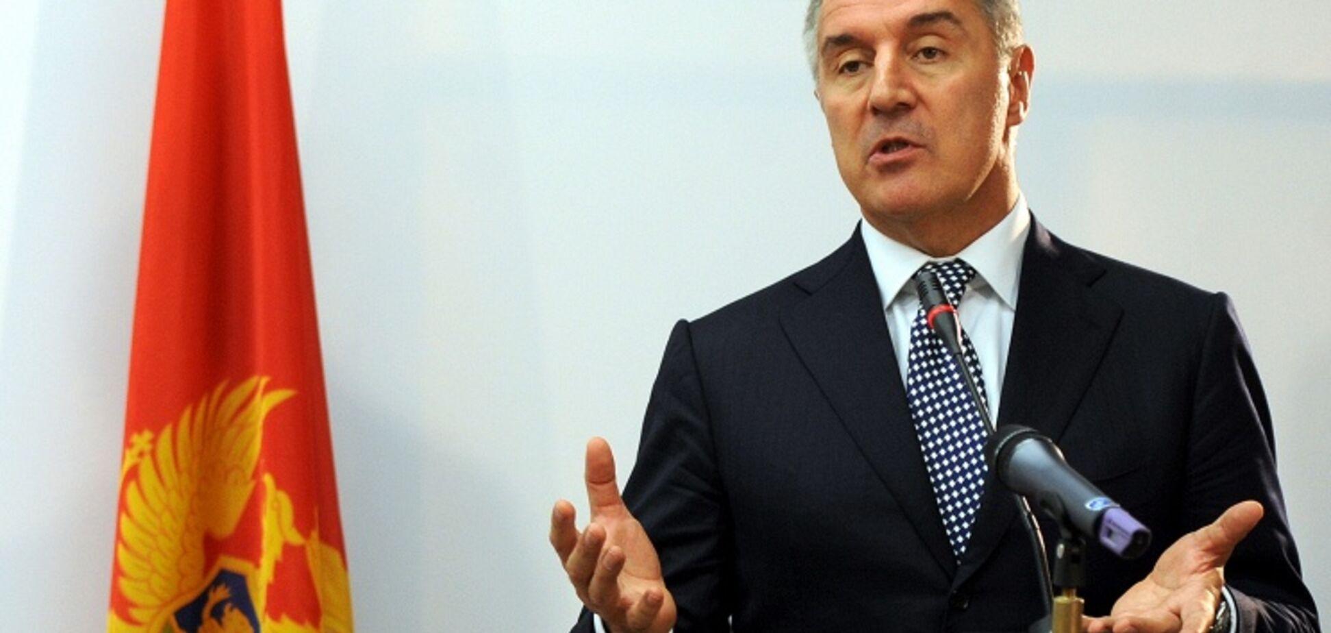 'У Росії робити нема чого': на виборах у Чорногорії переміг колишній 'друг' Кремля