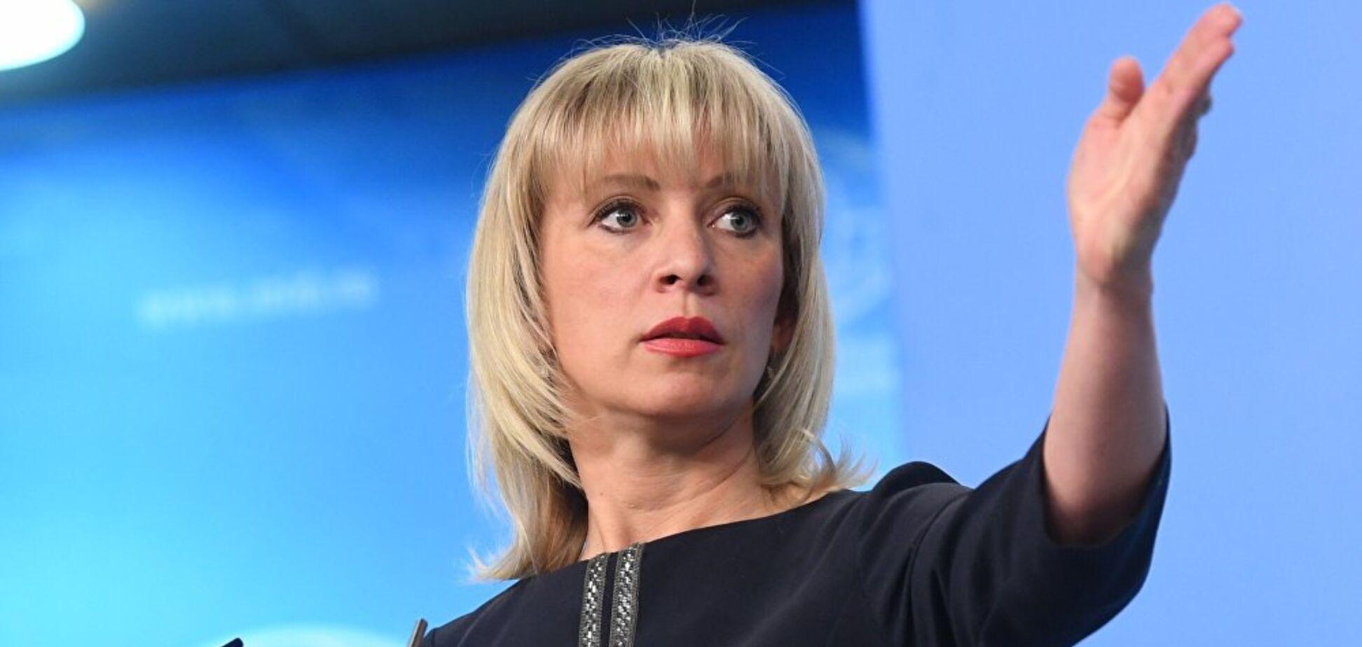 У Росії закотили скандал через 'погрози' АТОвців в ООН: що сталося насправді