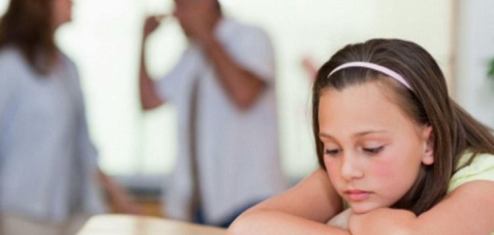 Как прописать ребенка, если родители в разводе