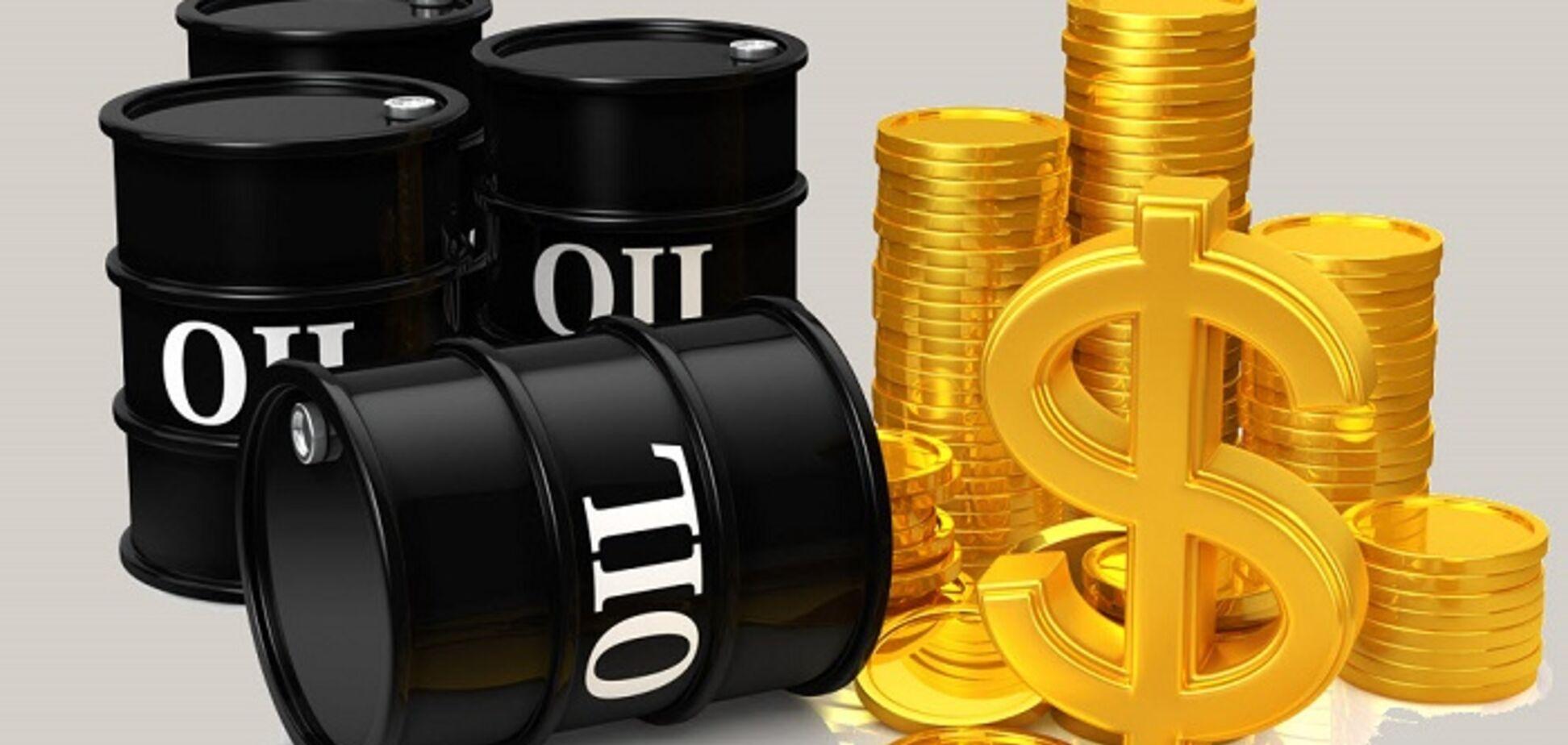 Госбюджет ежедневно недополучает 330 млн грн из-за 'Укртатнафты' - эксперт