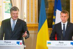 Росія отримала серйозного супротивника в ЄС: Україні треба діяти