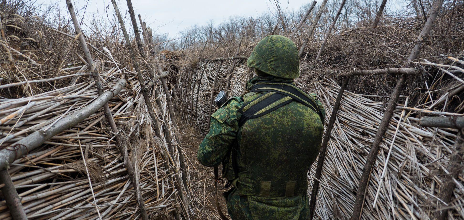'Потрібні люди з мізками': озвучена головна проблема армії України
