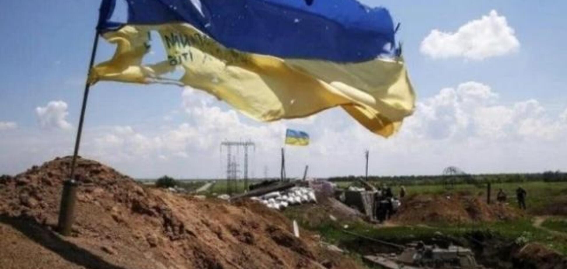 Как на Донбассе не допустить сценарий Приднестровья