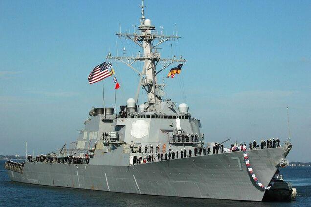 Корабли НАТО в Черном море: нардеп-ветеран АТО заявил о быстрой зачистке от россиян