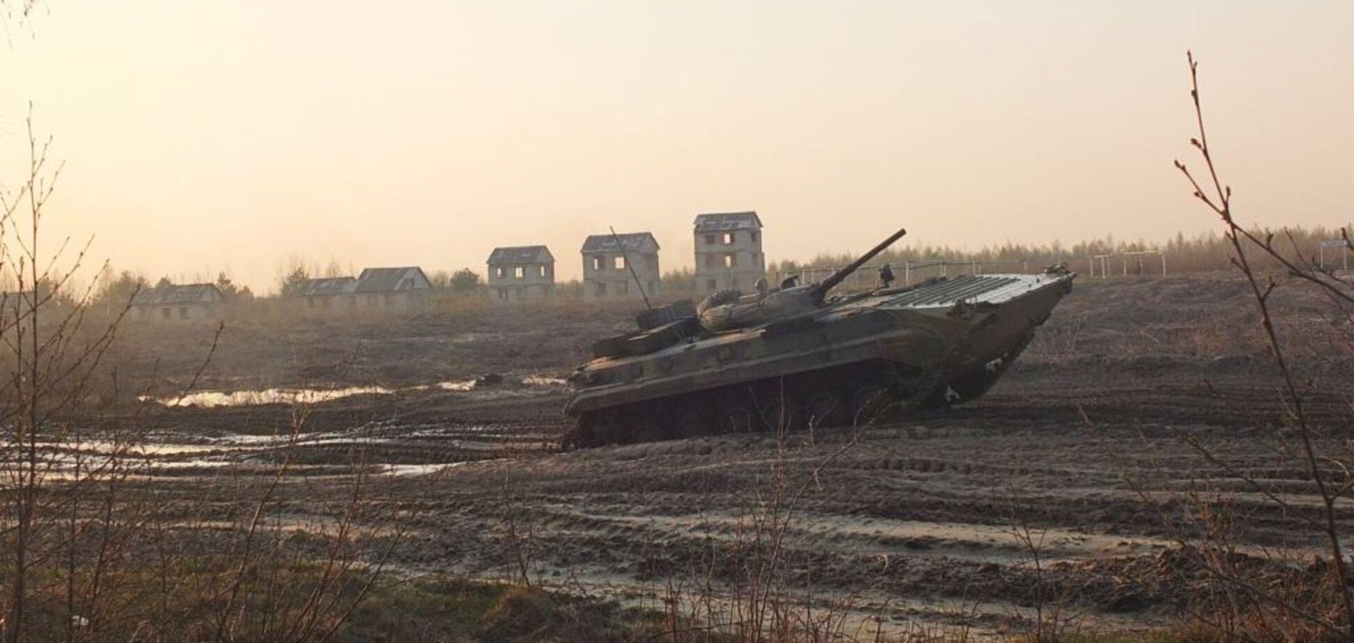 Не выгодно: появилось объяснение пассивности Запада к войне на Донбассе