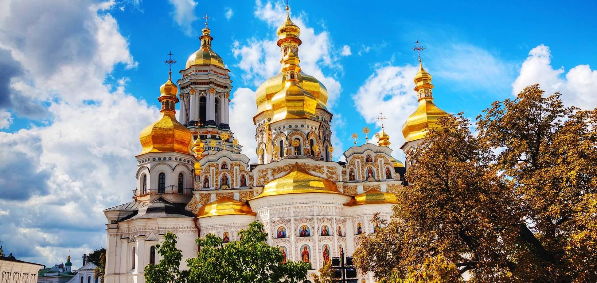 В Украине создадут единую церковь: как она будет выглядеть и что изменит