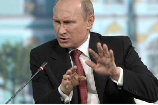 Мир уже потерял свое влияние на Россию