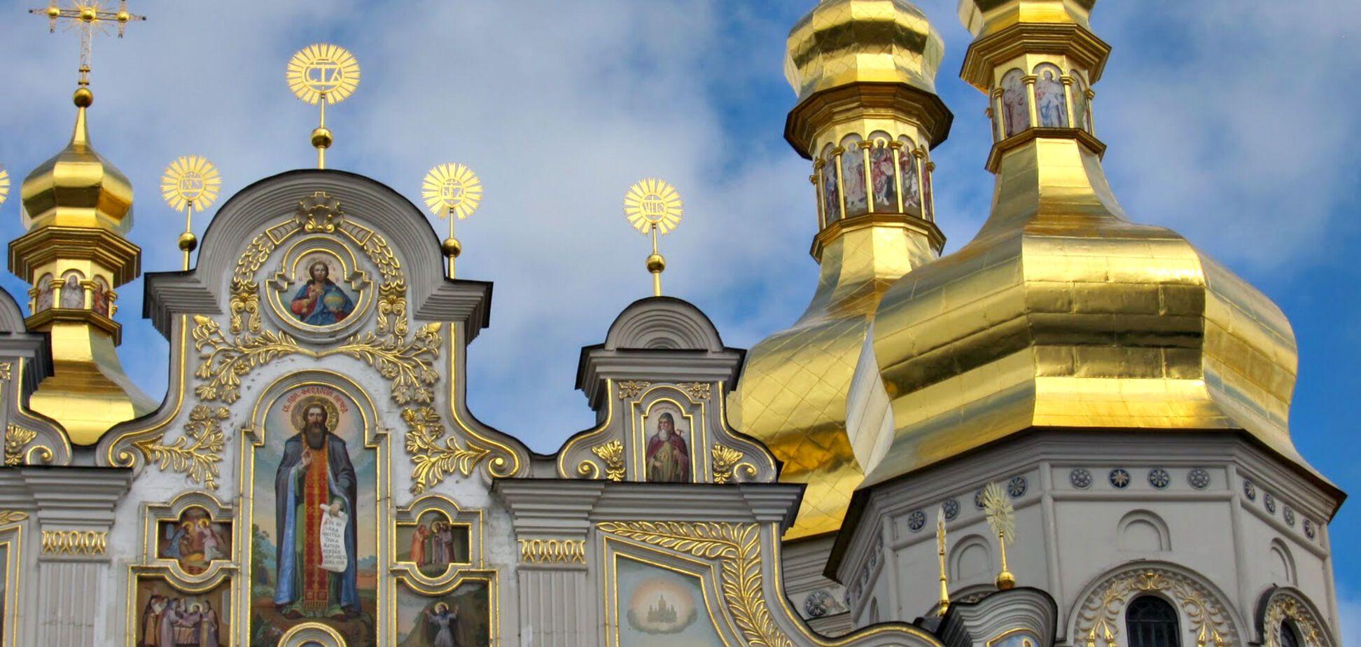 Константинополь дав 'зелене світло': Порошенко анонсував створення єдиної української церкви