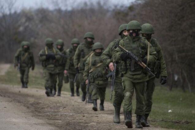 """Проект Закону України """"Про прощення"""": відповідальність військовослужбовців"""
