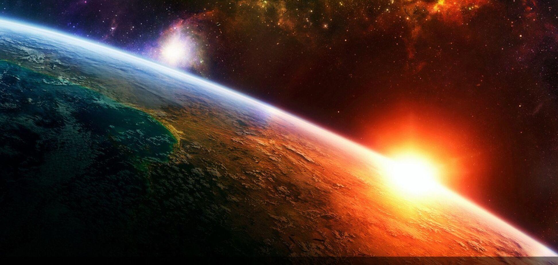 Аномалія чи загроза? Вчені отримали загадковий сигнал з космосу