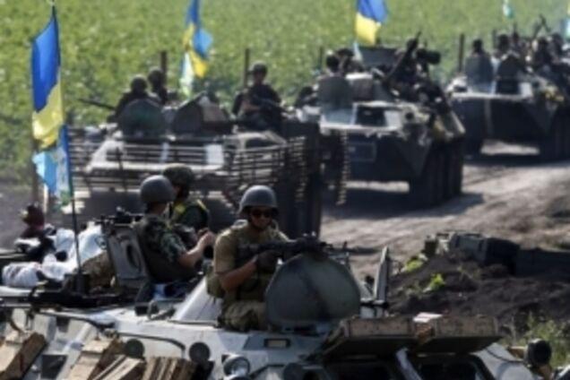 План Авакова по освобождению Донбасса: Сенченко указал на опасность