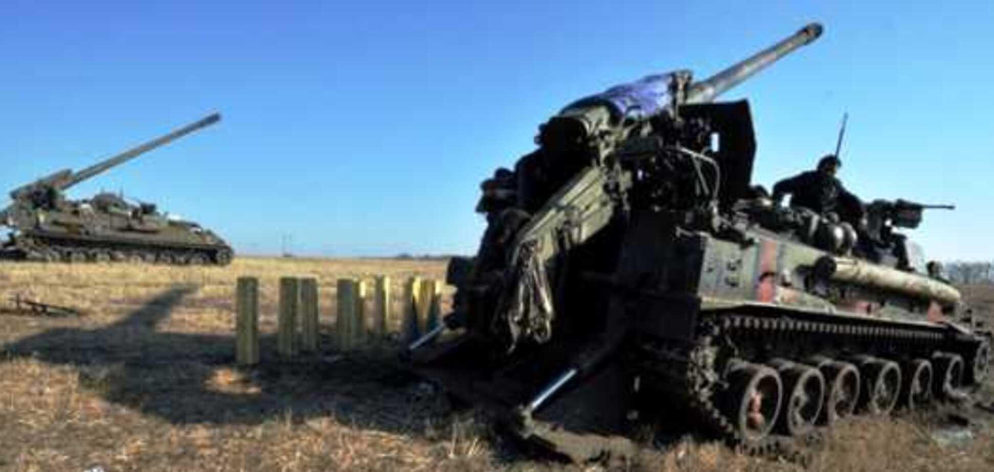 В Украине оценили 'план Авакова'