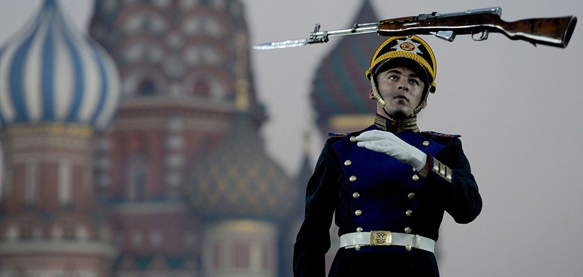 Письма из России: стрелочников стопудово наказывать не станут