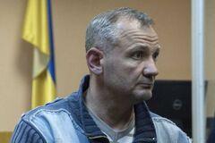 Дело Бубенчика: активиста Майдана могут арестовать