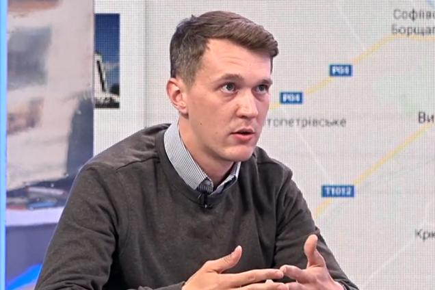 Автокефалия для Украины: историк оценил шансы УПЦ МП