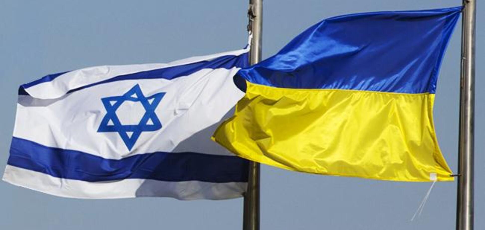 Визнання Ізраїлем Голодомору: стало відомо про безпрецедентні погрози Кремля