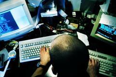 Україна перетворилася на рай для кіберзлочинців: названі причини