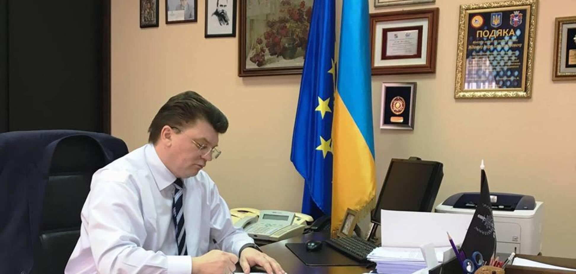Спортсменам Украины разрешили выступать в России: Жданов пояснил ситуацию