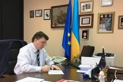Спортсменам України дозволили виступати в Росії: Жданов пояснив ситуацію
