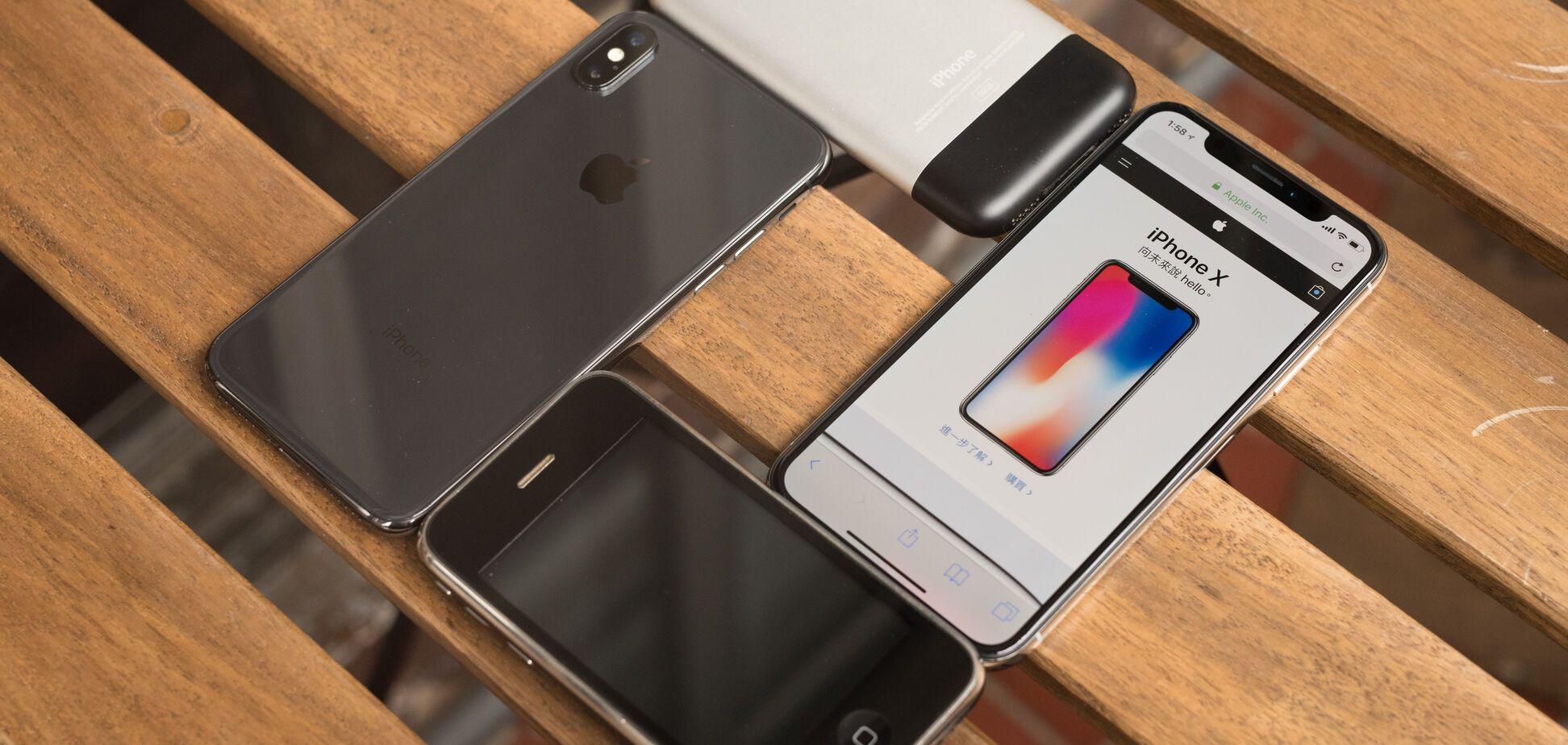Аналитики назвали самый прибыльный смартфон
