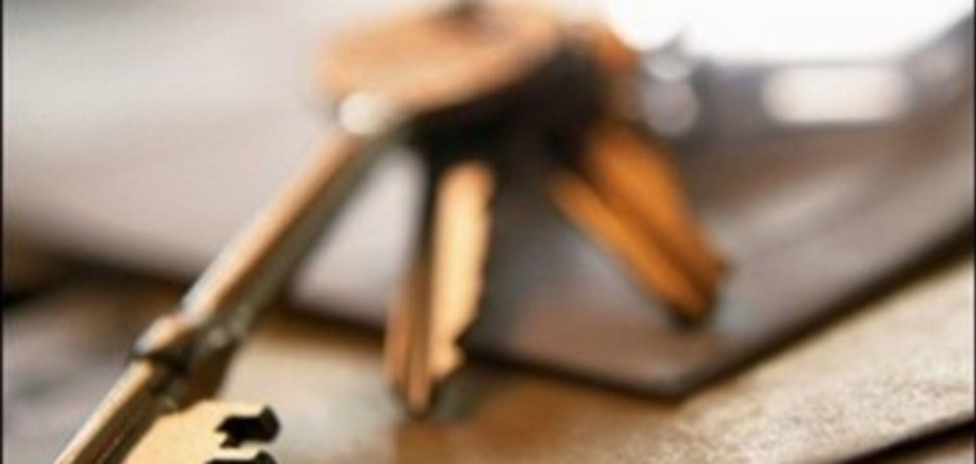 В Запорожье провернули квартирную аферу с мертвецом