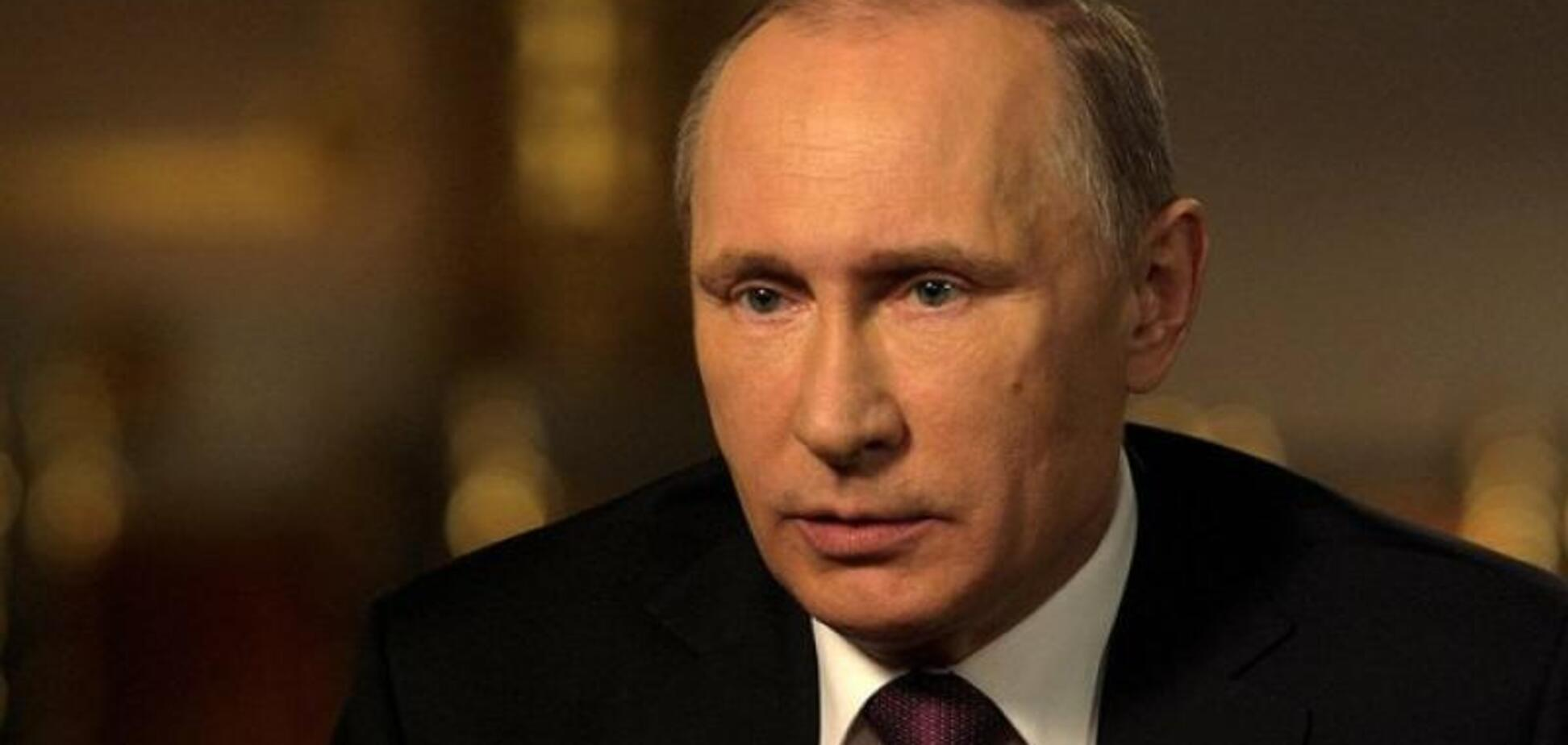 Суд над Януковичем: експертиза винесла вердикт по доказам з Путіним