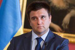 Угроза вторжения России в Украину: в Раде увидели связь с Сирией