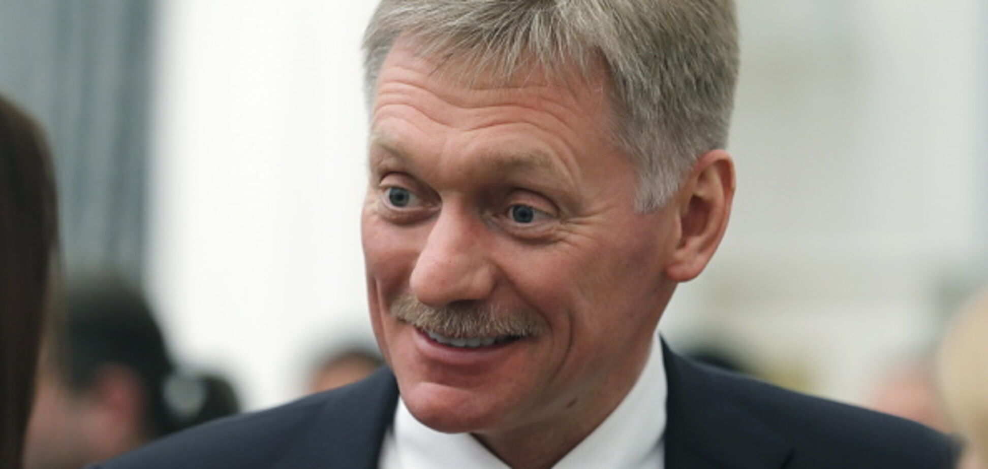 У Путіна зізналися про 'нормандські' переговори 'нишком'