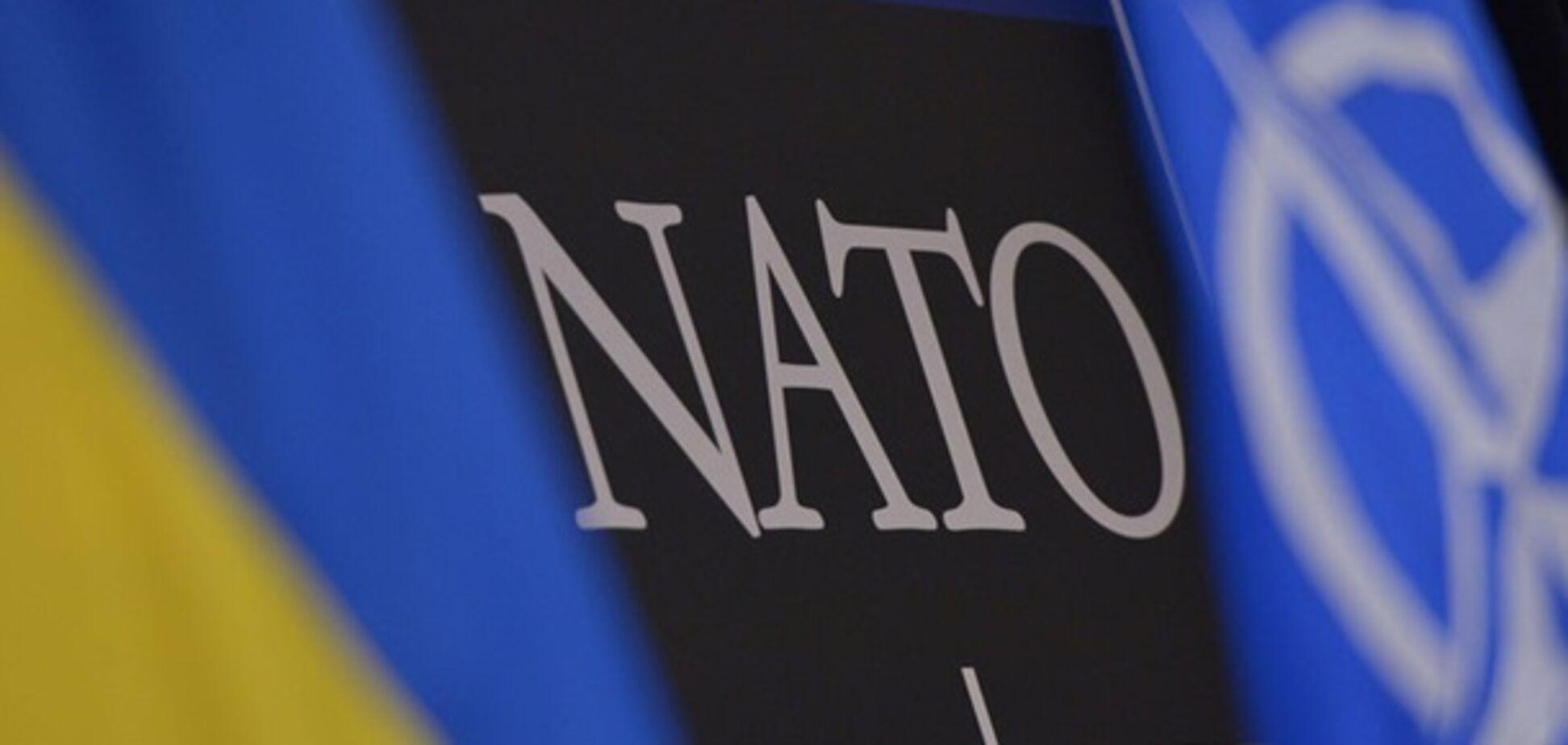 Послезавтра война с РФ: в США предостерегли Украину от вступления в НАТО