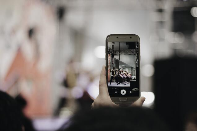 Все більше українців отримали можливість користуватися 4G