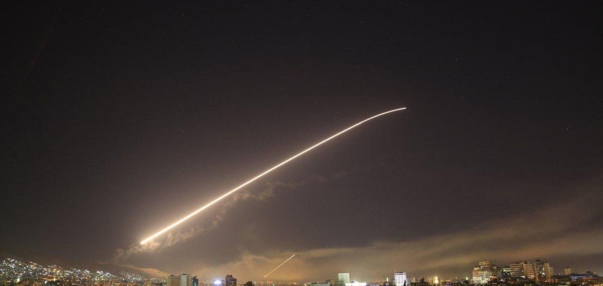 Давайте дадим Асаду победить, азатем пускай Бог разбирается