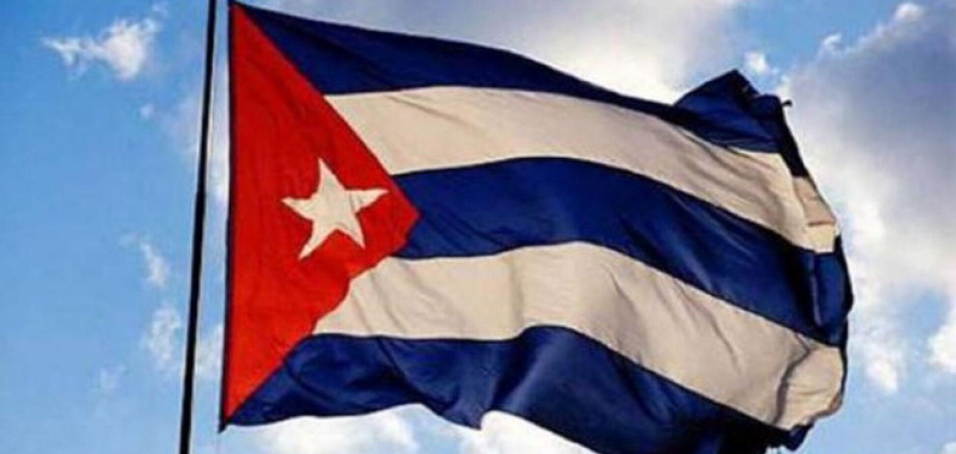 Вперше за 60 років на Кубі обрали не Кастро: що відомо про нового главу