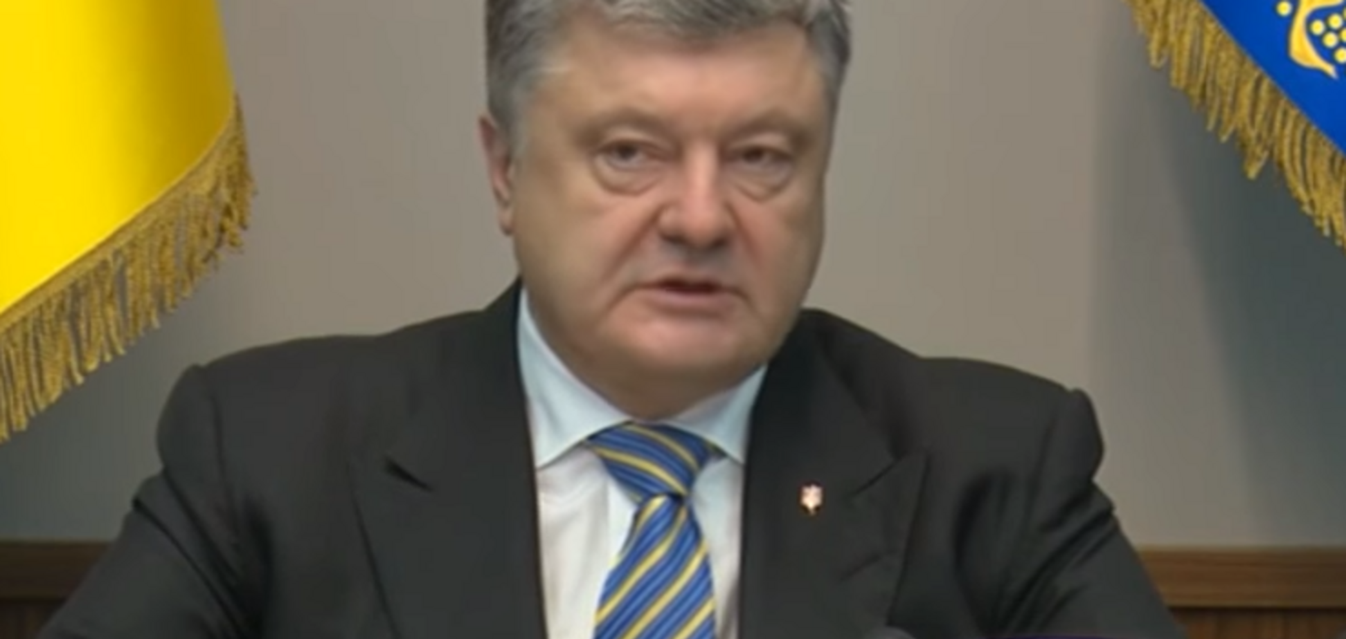 На Донбассе запустили уникальную систему противодействия пропаганде РФ