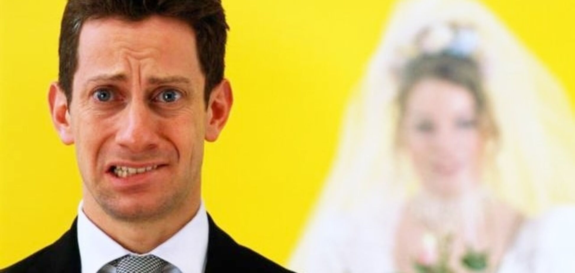Как уговорить мужчину жениться