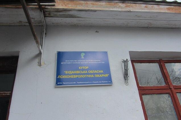 https   www.obozrevatel.com ukr show news zibrov-poyasniv-koli-lorak ... 6668e3d8e0ac1