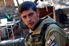 ''Не можете убить, сровняйте с землей!'' Герой Украины вспомнил истерику Гиви из-за мощи ВСУ