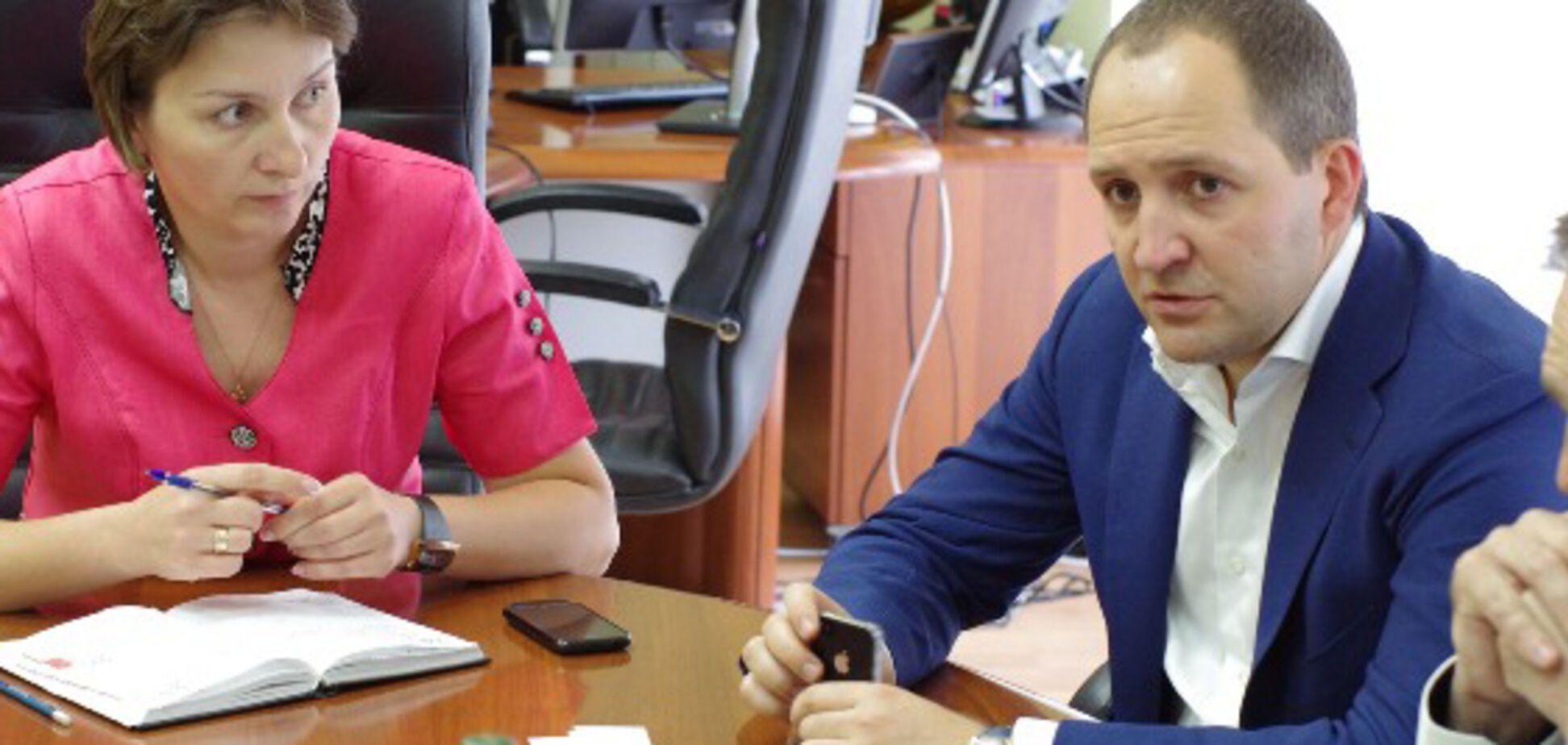 В Україні суд зняв арешт з майна мільярдних боржників Дельта Банку і його екс-топ-менеджера