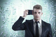5 быстрых и доступных способов улучшить память