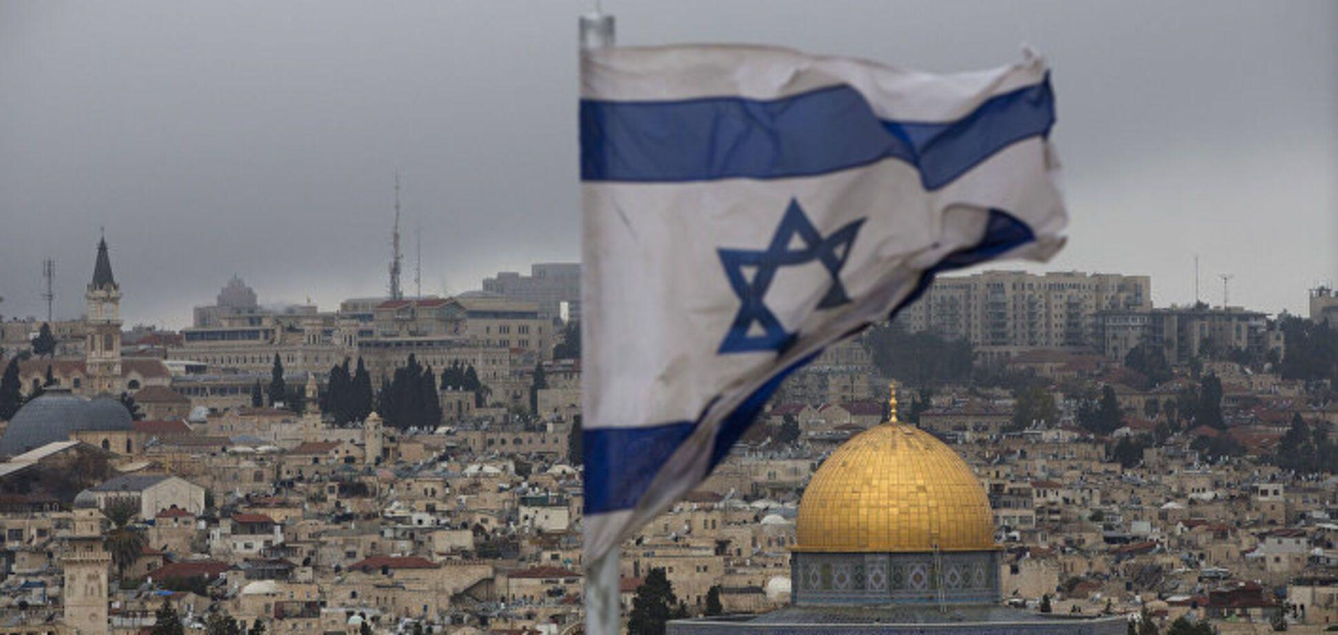 Світ у небезпеці: Ізраїль попередив про глобальну загрозу