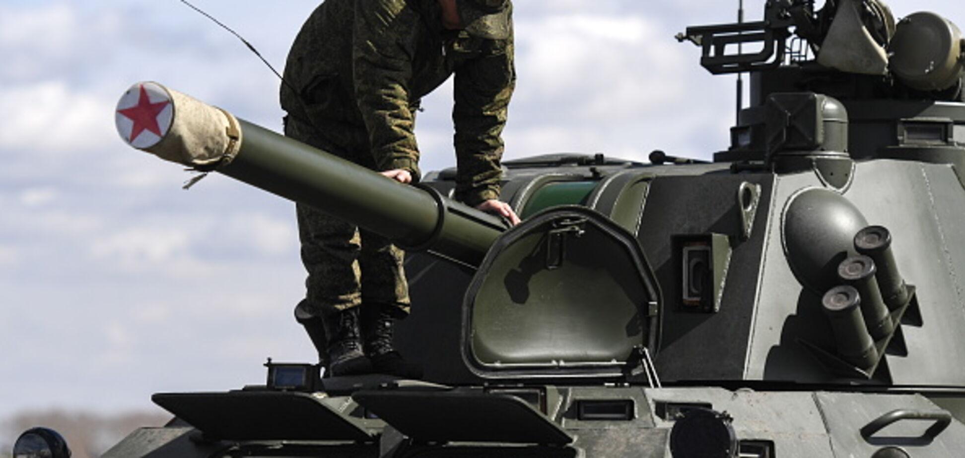 'Не встигнуть зреагувати': журналіст передрік атаку Росії на НАТО